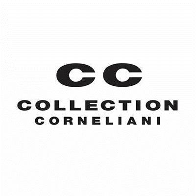 cc corneliani