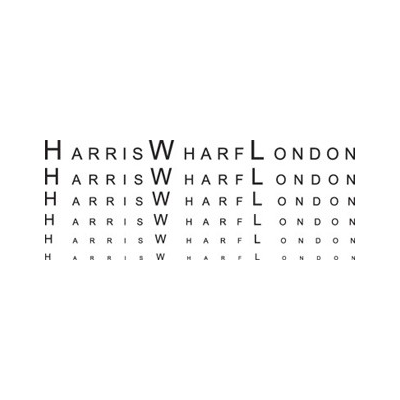 harris swarf london