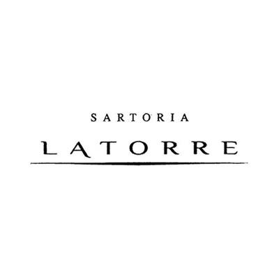 sartoria latorre